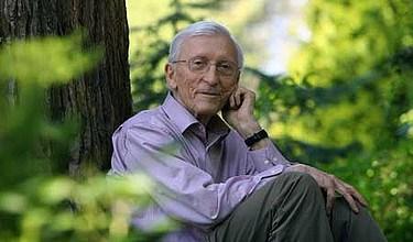 Dr. Wilhelm Knabe