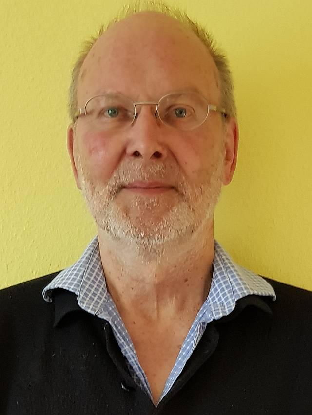 Foto von Detlef Meyer zu Heringdorf