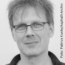 Volker Macke